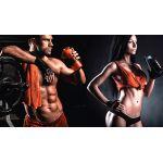 Предтренировочные комплексы, жиросжигатели, BCAA, аминокислоты, добавки для снижения веса