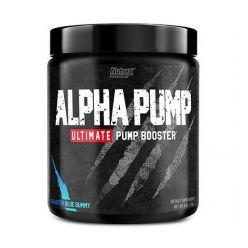 foto-alpha-pump-nutrex