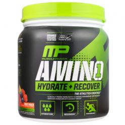 foto-musclepharm-amino-1
