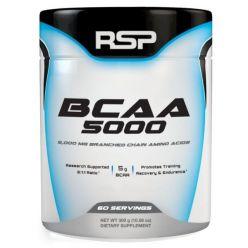 foto-bcaa-5000-rsp