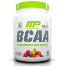 фото-bcaa-mp-essentials-60-serv