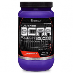фото-ultimate-nutrition-bcaa-12000