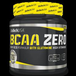 фото-bcaa-zero-biotechusa-360