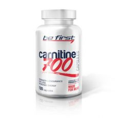 be-first-l-carnitine-foto