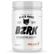 foto-black-magic-bzrk