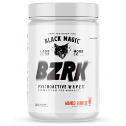 foto-black-magic-bzrk