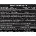 foto-black-piranha-hi-tech-pharmaceuticals-sostav