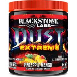 фото Blackstone Labs Dust Extreme