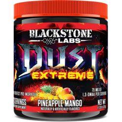 фото Blackstone Labs Dust Extreme
