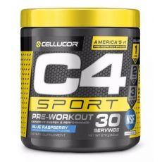 foto-c4-sport-cellucor