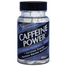 caffeine-power-100-ct-hi-tech-pharmaceuticals-foto