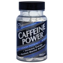 caffeine-power-100-ct-hi-tech-pharmaceuticals-foto