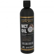 california-gold-nutrition-mct-oil-355-ml-foto