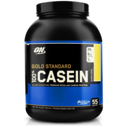 CASEIN-Gold-Standard-ON-фото