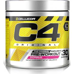 cellucor-c4-original-foto