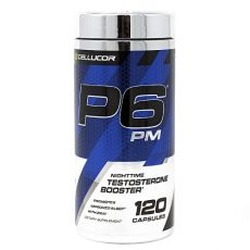 foto-cellucor-p6-pm