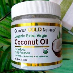 coconut-oil-california-gold-nutrition-foto