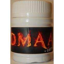 DMAA+caffeine Экстракт герани с кофеином