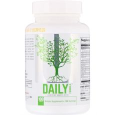 daily-formula-universal-nutrition-foto