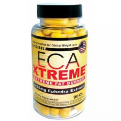 фото eca-xtreme-hi-tech-pharmaceuticals