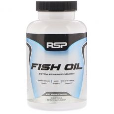 фото-fish-oil-rsp-nutrition-60-softgel