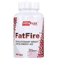 foto-fitaflex-fat-fire