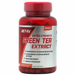 Green TEA Extract  120 капсул