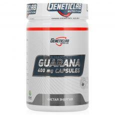 Гуарана, 400 мг