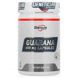 Guarana 400 mg Гуарана