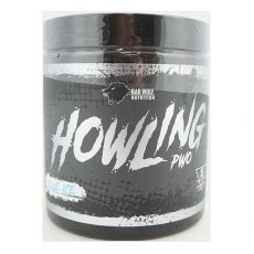 foto-howling-pwo-bad-wolf-nutrition