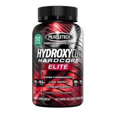 фото Hydroxycut Hardcore Elite