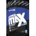foto-hyper-max-performax-labs