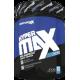 6.2 Hyper MAX
