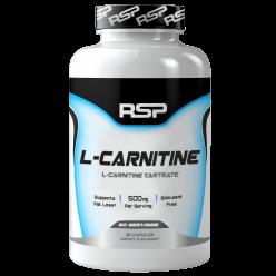 фото-l-carnitine-rsp-60-capsul