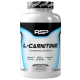 L-carnitine 60 капсул