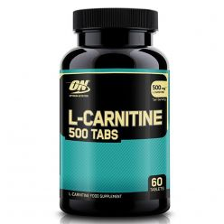 optimum-nutrition-l-carnitine-500-tabs-foto