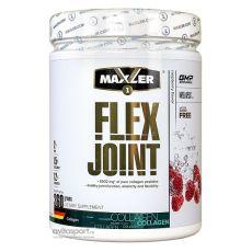 foto-Maxler-Flex-Joint
