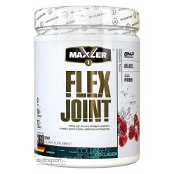 foto-Maxler-Flex-Joint