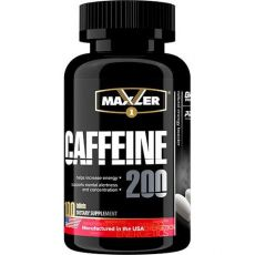 maxler-caffeine-200-foto