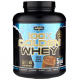 2 Golden whey 2,27 кг