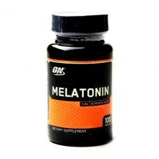 optimum-nutrition-melatonin-3-mg-foto