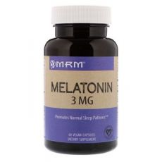 foto-melatonin-3-mg-mrm