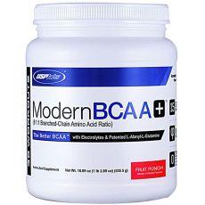 фото Modern BCAA+