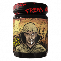 foto-Freak-Label-MOSTHATED