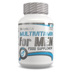 фото-biotech-multivitamin-for-men