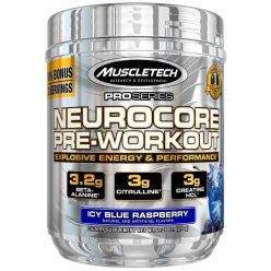 фото-muscletech-neurocore