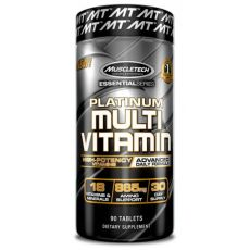 foto-multivitamin-platinum-muscletech
