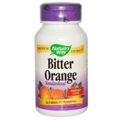 Синефрин Bitter Orange