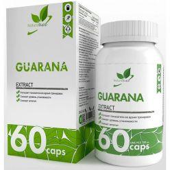 foto-naturalsupp-guarana