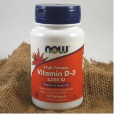 now-vitamin-d3-2000-iu-120-softgels-foto